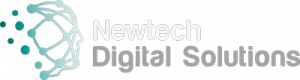 NewTech Digital Solutions
