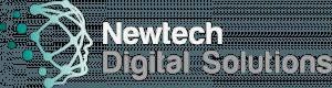 NewTech Digital Solutions