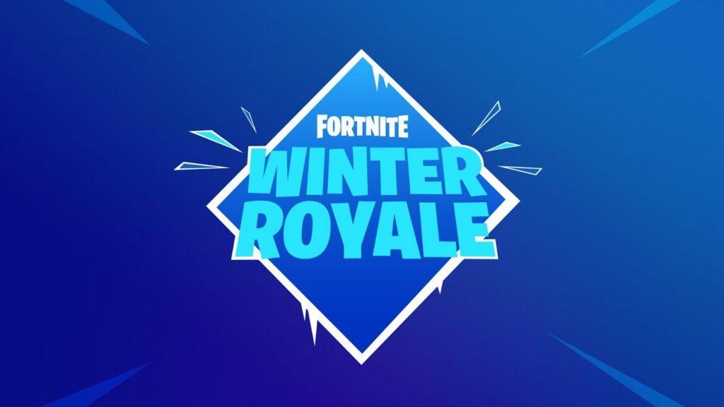 Seis españoles clasificados para la final del Winter Royale