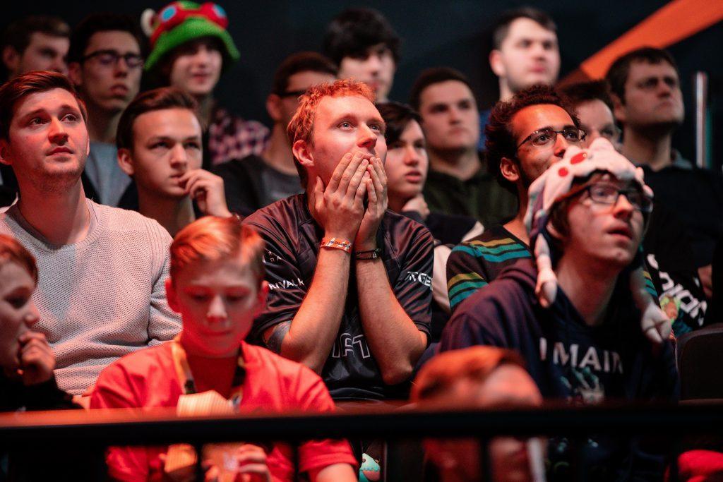 LEC – Semana 1 – Día 2: G2 Esports y Misfits, los rivales a batir